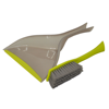 /product-detail/household-brush-nesting-tiny-cleaning-broom-for-table-good-grips-dustpan-and-brush-set-62395776273.html