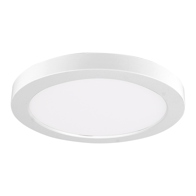 12W 18W 22W CCT Adjustable Dimming Multifunctional Down Light Motion Sensor LED Downlight