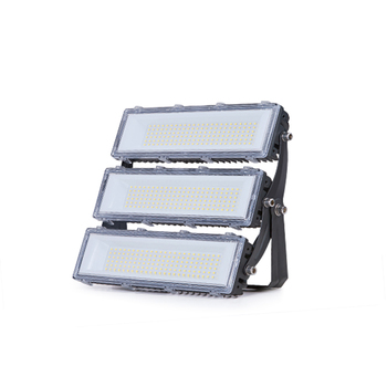 HIGH CLASS High quality ip65 outdoor waterproof 50w 100w 150w 200w linear led flood light