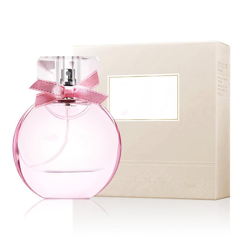 Venta al por mayor precios de perfumes originales Compre