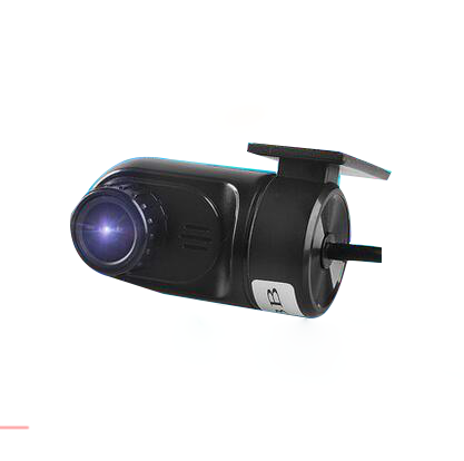 Multi-Functional car dash cam คุณภาพสูง mini dash cam