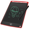 2019 new coming 8.5 inch lcd writing tablet digital writing board drawing tablet for school and office
