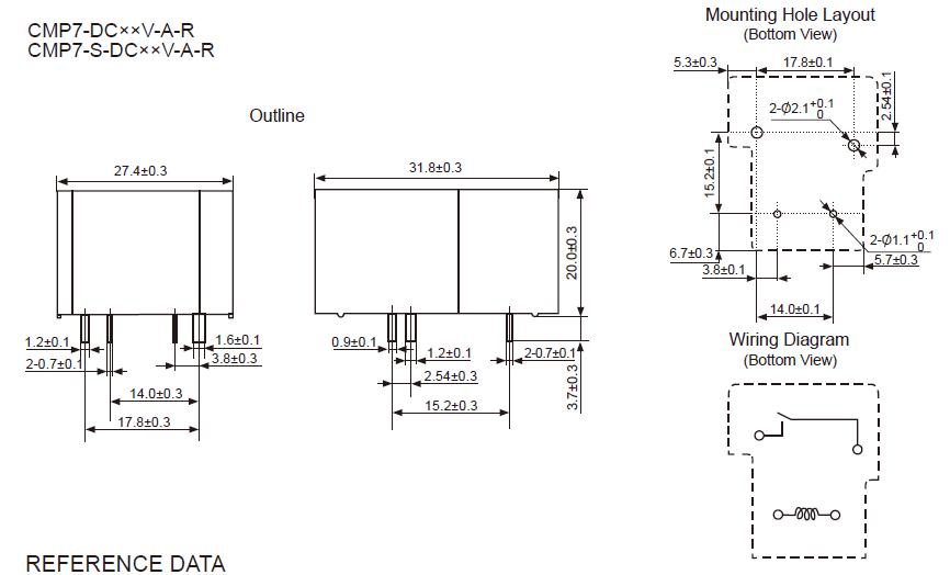 220v relay.jpg