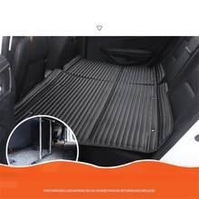 Палатка колшон матрас диван Cama домашний стиль Colchoneta Кемпинг автомобильные аксессуары Araba Aksesuar автомобильная кровать для путешествий(Китай)