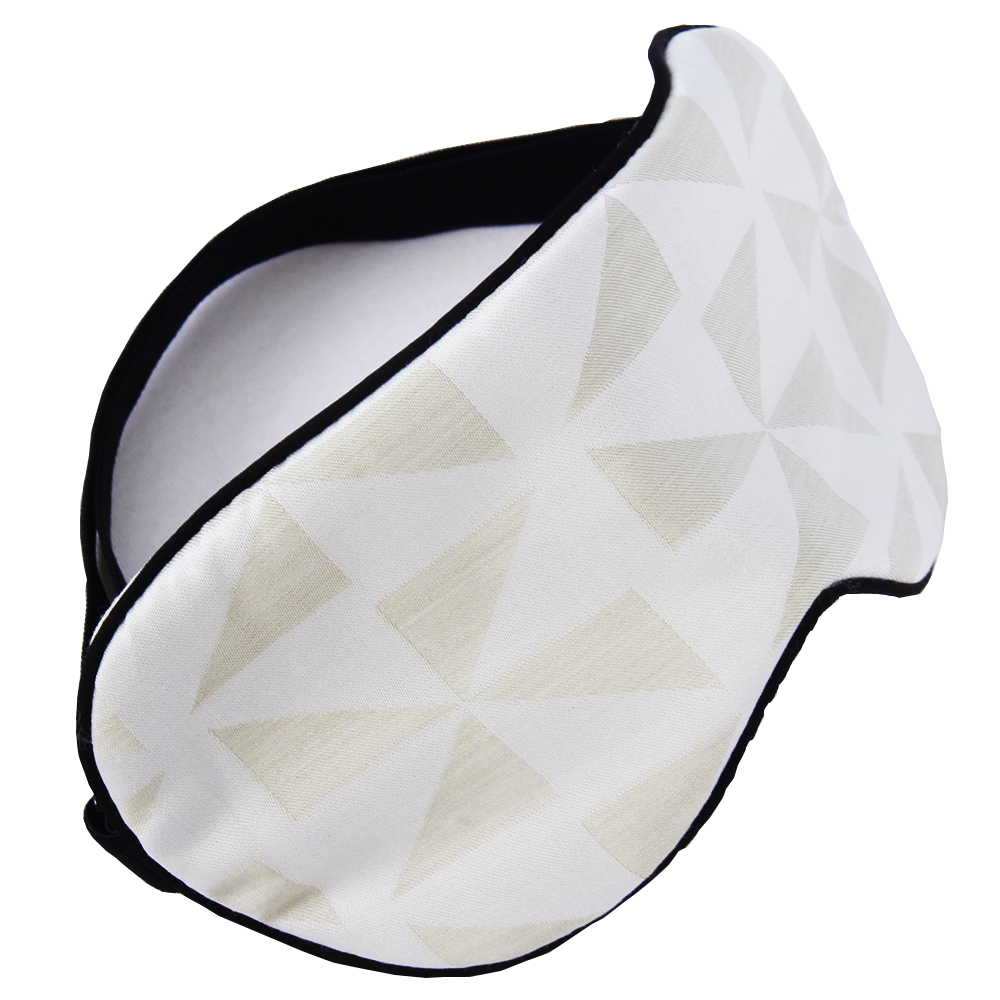 Copper Oxide Fibers for Dry Eyes,Eliminate Eye Puffiness with Anti-Aging Copper Technology,Beauty Copper Sleep eye Mask