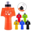 /product-detail/exclusive-promotional-450ml-t-shirt-drinking-bottle-plastic-sports-bpa-free-water-bottle-62282179678.html