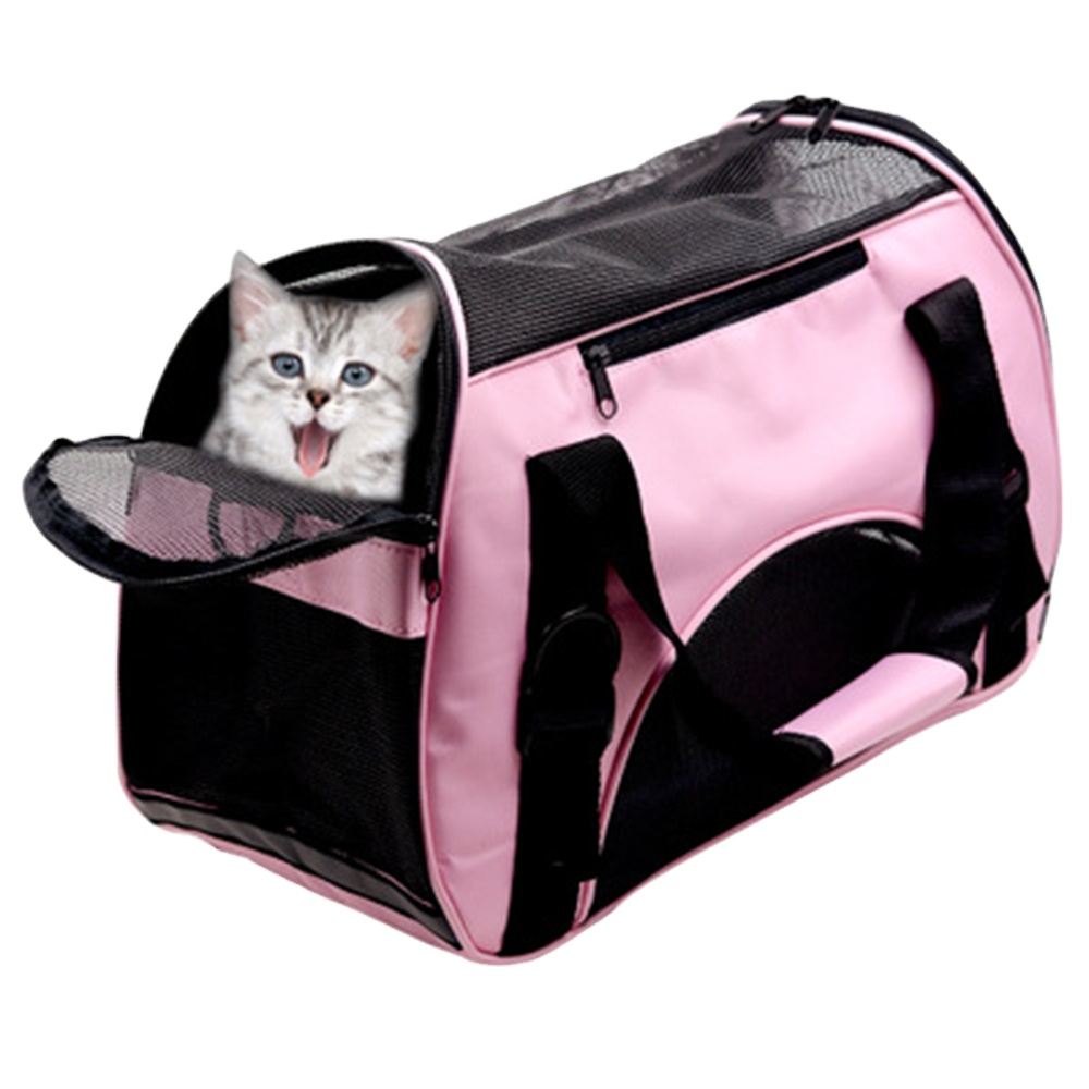 Airline Approved Pet <strong>Bag</strong> Cat <strong>Dog</strong> <strong>Carrier</strong> Travel Pet <strong>Carriers</strong> Designer <strong>carrier</strong>