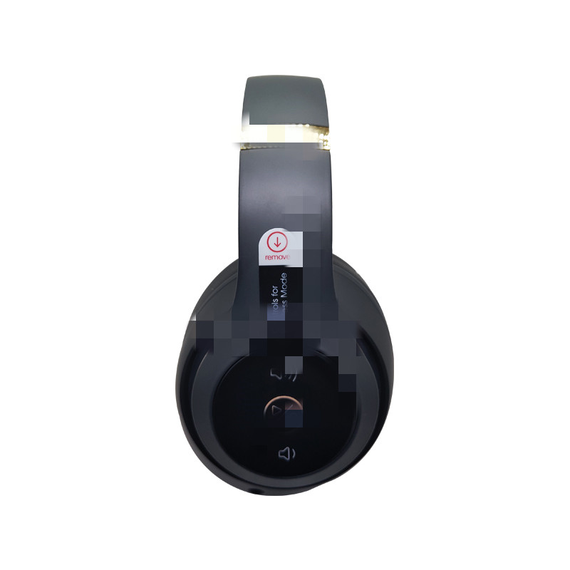 2020CWJ 1 by 1for studio  wireless headphone for beats studio headphones wireless 1:1 with super high quality and studio3 by Dre