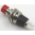7mm Miniature Momentary PushButton Switch