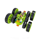 Kids Cars Light Music Car Car Kids With Remote Control Newest 2.4G Kids Rc High Speed Remote Control Stunt Cars With Light Music