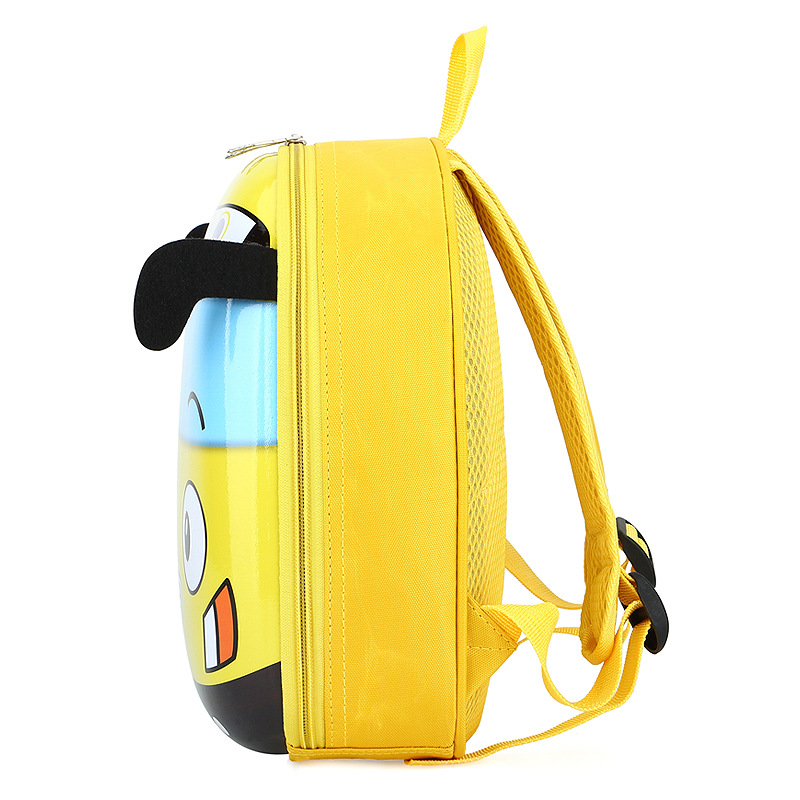 mochilas bolsa escolar school bag children bags mochila escolar children's backpack Stereotype backpack for children child backpack kids