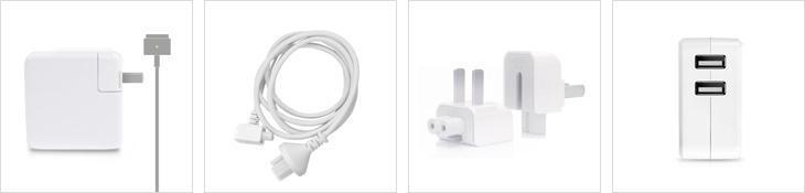 Carregador rápido 4 usb para carro, carregador portátil rápido com 4 entradas usb 3.0 qc 3.0 para Xiaomi iPhone