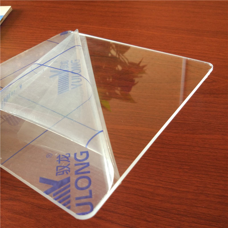 transparent <strong>acrylic</strong>/plexiglass/acrilico sheet/plates 3mm for signboard