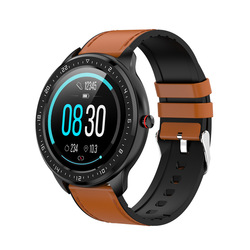 Новые поступления i7s relojes inteligentes BT smartwatch спортивные ip68 Водонепроницаемые iwo 12 серии 5 Смарт-часы