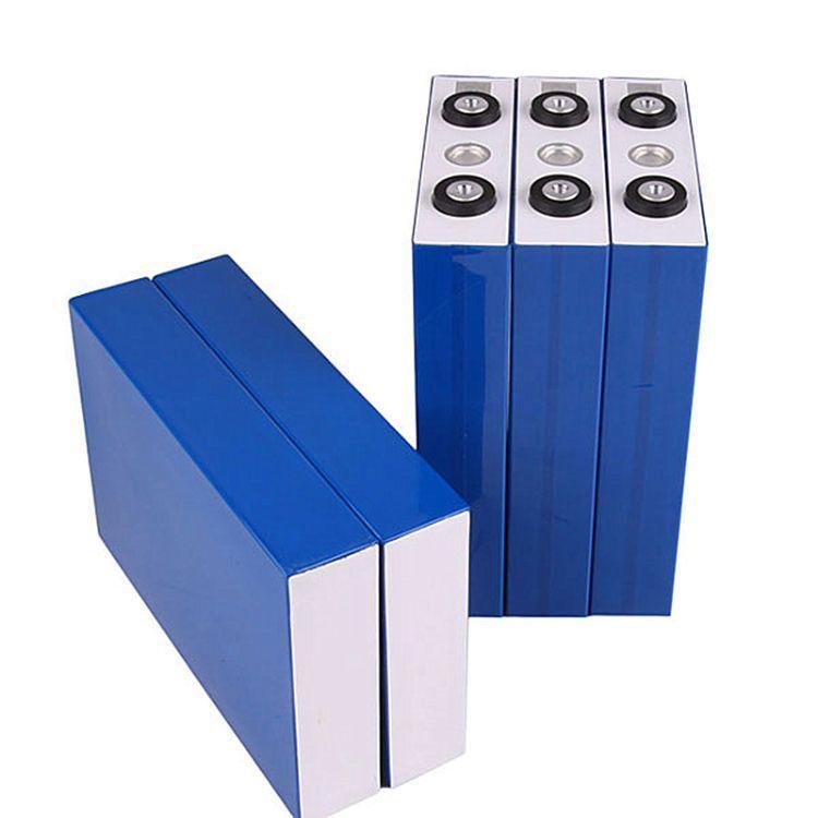 Lithium Ion Lifepo4 Battery 3.2v 100ah Lifepo4 Battery Cells
