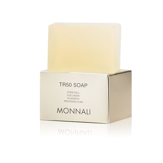 Japanese latest skin care face lightening soap guaranteed safety