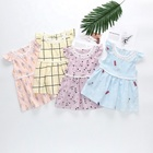 Baby Cotton Frocks Baby Cotton Frocks Baby Cotton Frocks Princess Designs For Girl 4 To 5 Years