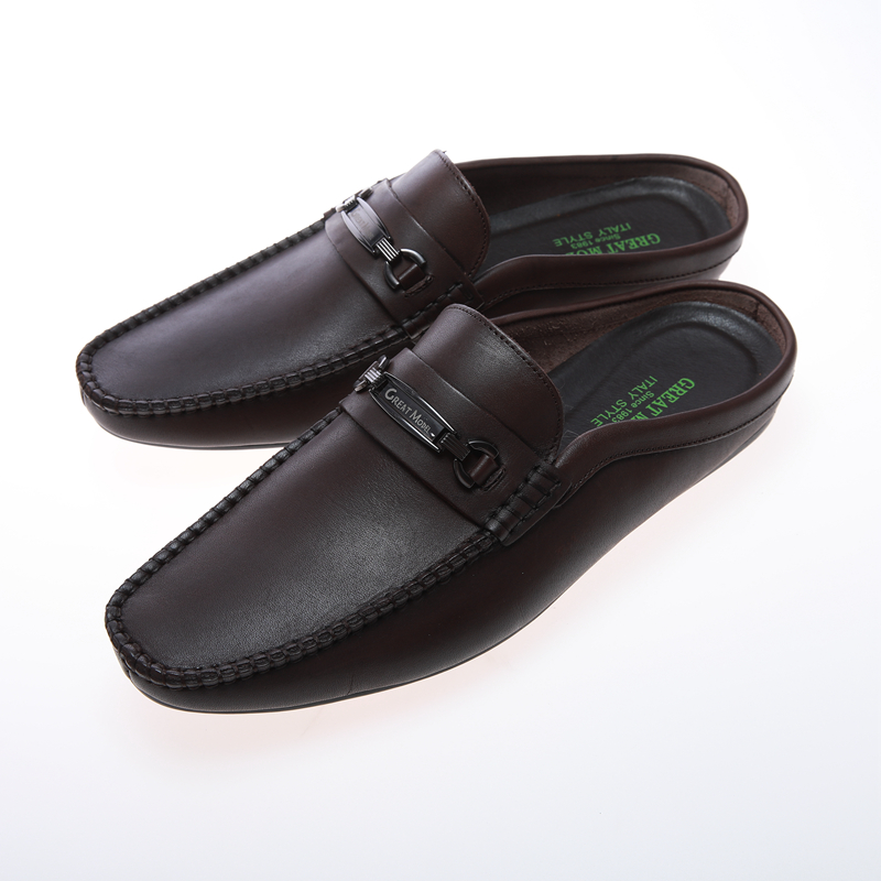 classic leather fashion classic hot  high quality customised  fashion custom logo new hand made shoes for men