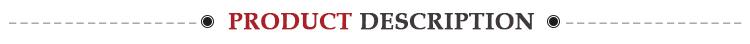 Fabriek Bieden Hepa Cabine Luchtfilter 87139-33010 voor Legacy Prado