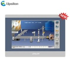 "7"" ip65 programmable rs485 modbus home automation control hmi panel"