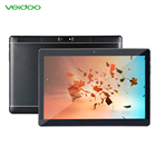 Tablet Pc Phablet Tablet Pc Price Veidoo Ideal Gifts 1080P HD Screen IPS Display WiFi/GPS/OTG 10 Inch Tablet Pc Android 3G Phablet With Dual Sim Card Slots