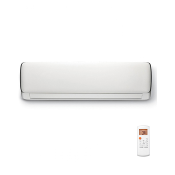Wall Mount Mini Split Inverter System air conditioner 12000 btu