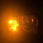 Jcb Light Jcb Light 9'' Driving Light LED Version With DRL Function For Construction Headlights With R112 Approved