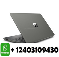 "Contact Whats-app For HP 15-db0061cl 15.6"" HD Notebook AMD Ryzen 3 2200U 2.50GHz 8GB RAM 1TB HDD Windows 10 Home Grey Laptop 12"