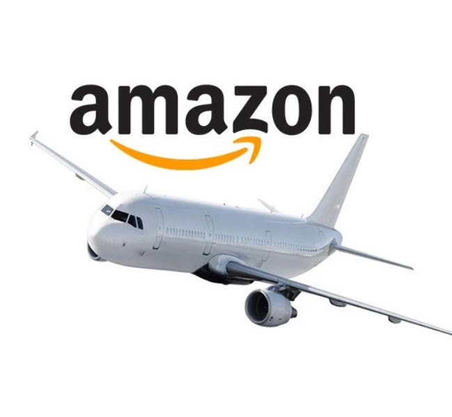 DDP FBA Freight Forwarder by Air+ UPS/fedex express <strong>delivery</strong> from China to Dallas USA Amazon FBA