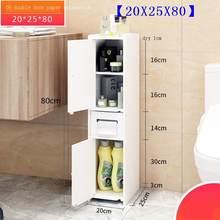 Мобильный мобильный телефон Moveis Para Casa Armoire Armario Banheiro Vanity Meuble Salle De Bain мебель для ванной комнаты полка для шкафа(Китай)