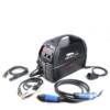 low cost 3 in 1 inverter welding machine 220V CO2 MIG welder