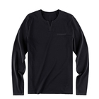 fashion wholesale full sleeves t shirts bamboo t-shirts custom dry fit t-shirt for men