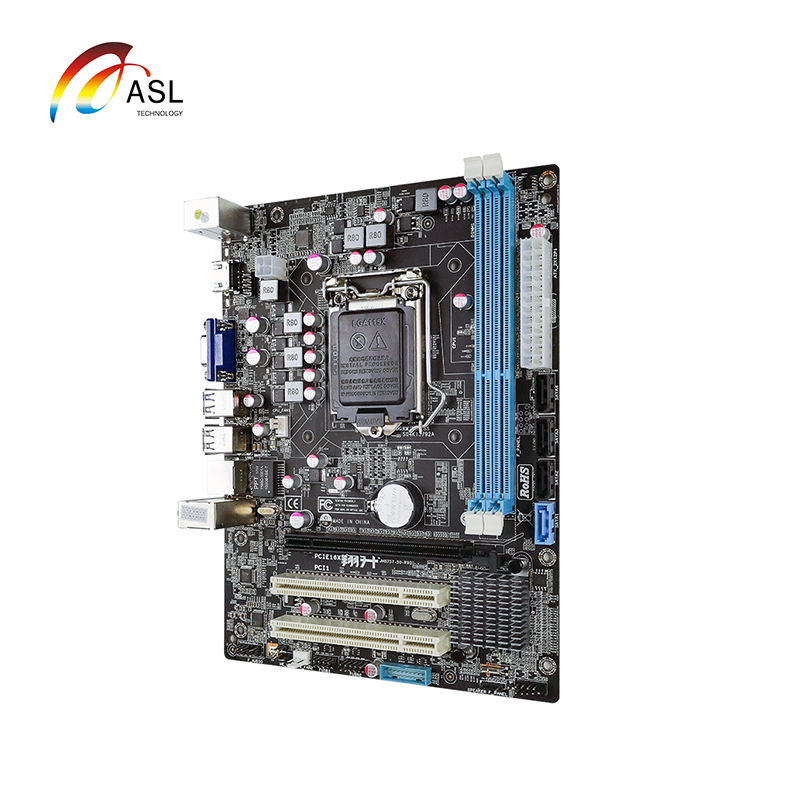 Elegant series new popular best da0r62mb6e0 via chipset motherboard price