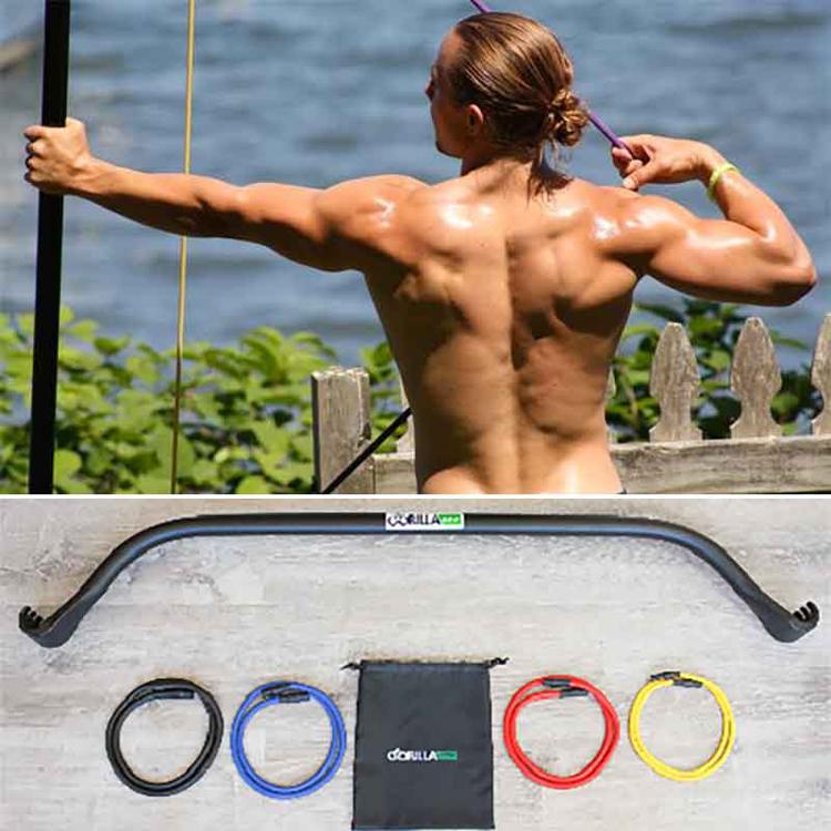 bow-fitness.jpg