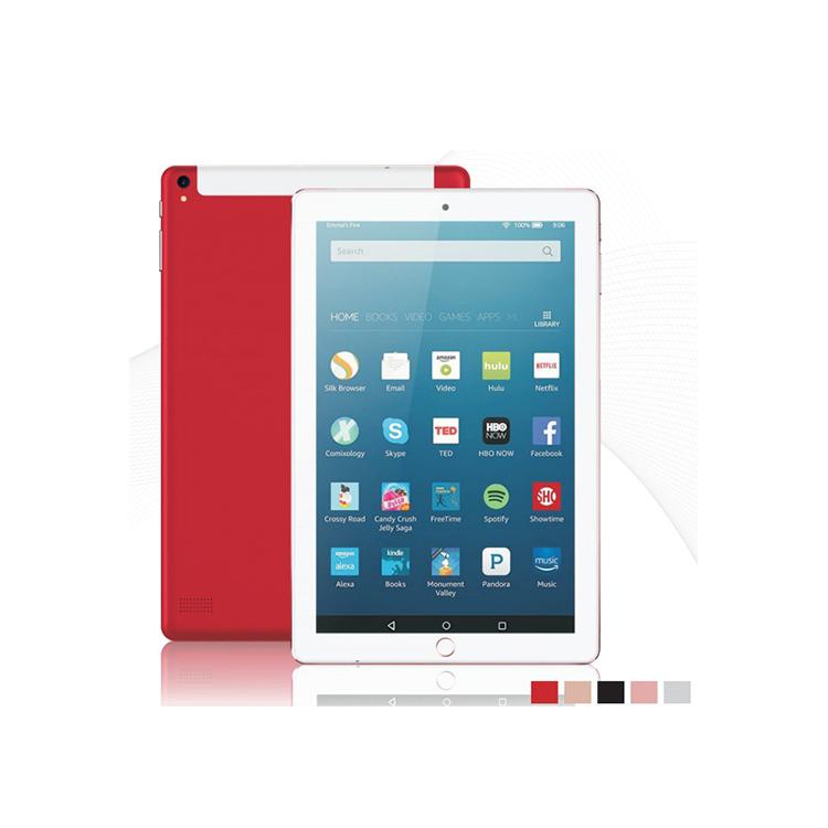 タブレット子供電話錠 4 グラム tablette ための教育的な