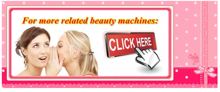 Portable Pressotherapy Machine 8 pairs of  presso-therapy  Beauty Salon Equipment