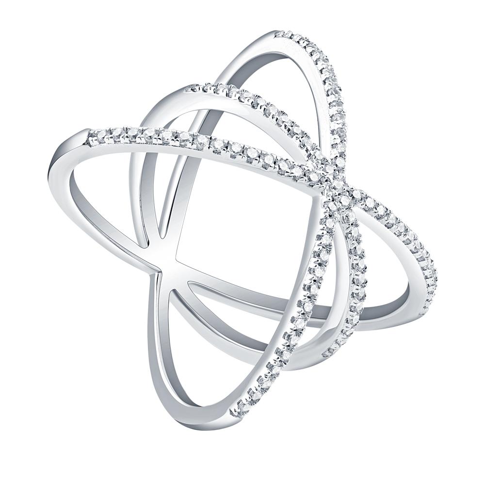 вот картинки кольца вечность балетной