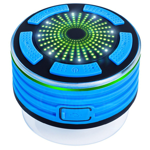 2019 wholesale new gadget bluetooth speaker