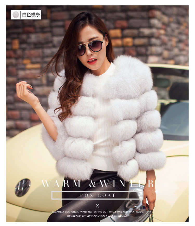 Mink <strong>Coats</strong> Women 2019 <strong>Winter</strong> <strong>Fashion</strong> Plus Size FAUX Fur <strong>Coat</strong> Elegant Solid Thick Warm Outerwear Fake Fur Jacket Chaquetas Mujer