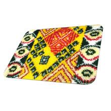 Наборы крючков для крючков-большие цветы-для изготовления ковров-чехол для подушек с крючками-крючками для самостоятельного изготовления ...(Китай)