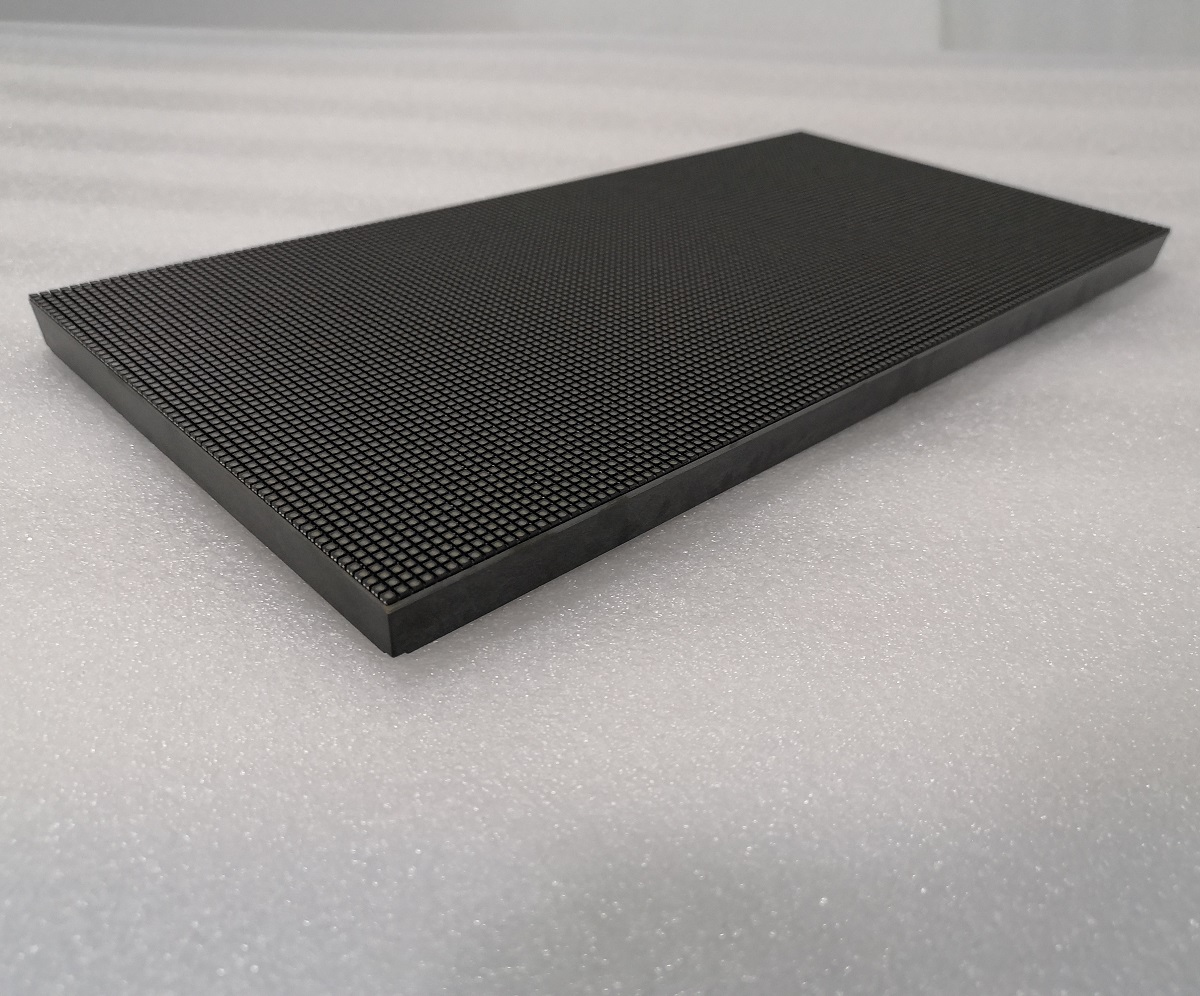 Hd屋内p2.5 led画面rohs smd ledスクリーンモジュール