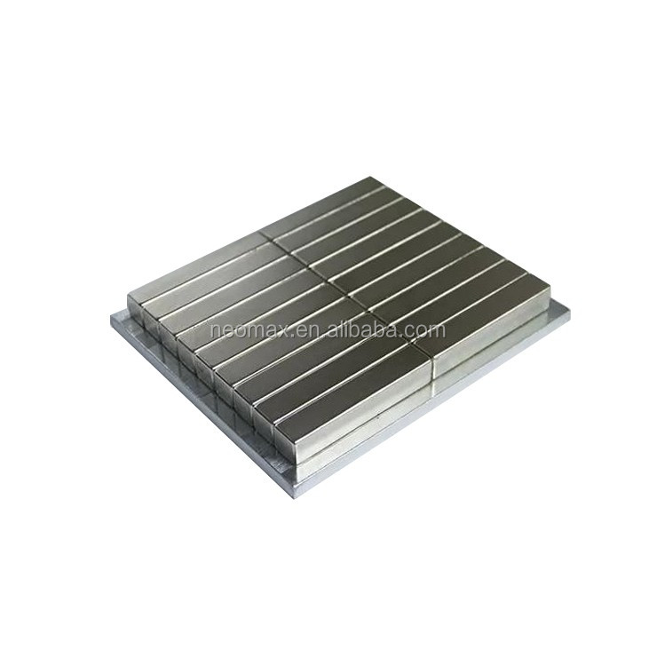 customized bulk rare earth magnets competitive fabrication-19