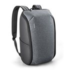 2019 new backpack waterproof men back pack foldable laptop backpack