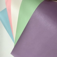 120g/250g 700*1000mm Iridescent Cardstock Pearl Paper for Laser Printing