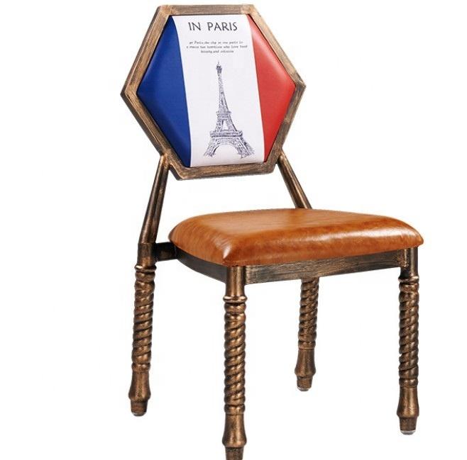 Venta al por mayor sillas comedor antiguas-Compre online los ...
