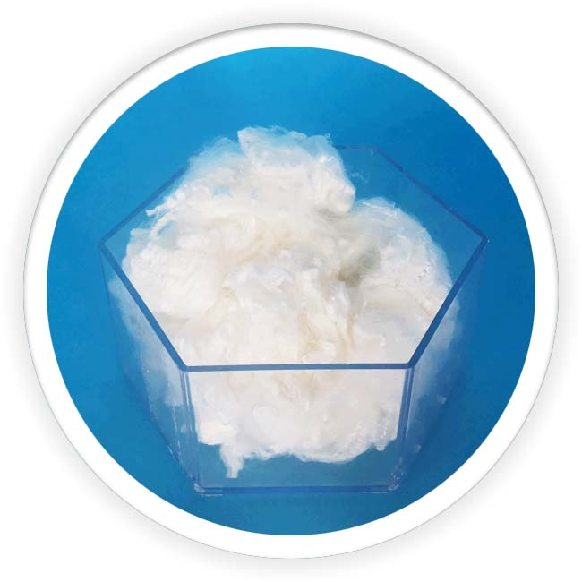best price of modacrylic fiber for spinning