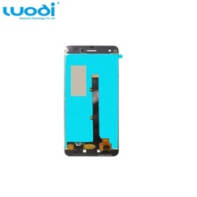Display LCD Touch Screen Digitizer Assembly per ZTE Blade Forza N9517