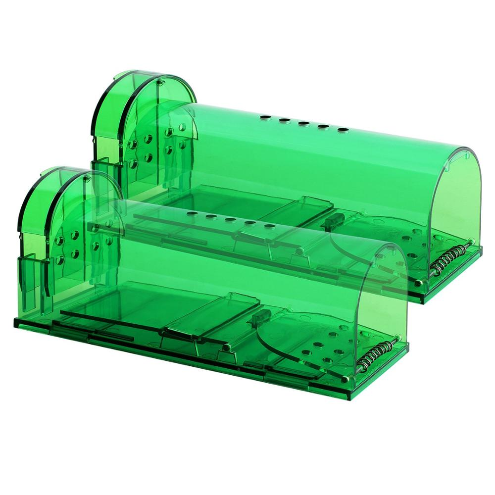 Ratones rejilla//ratones bloqueo 8mm 47x3,8cm apicultores cincado información apicultura