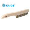 /product-detail/most-popular-brass-copper-wire-brushes-with-wooden-handle-for-industrial-iso-certificated-62279942836.html