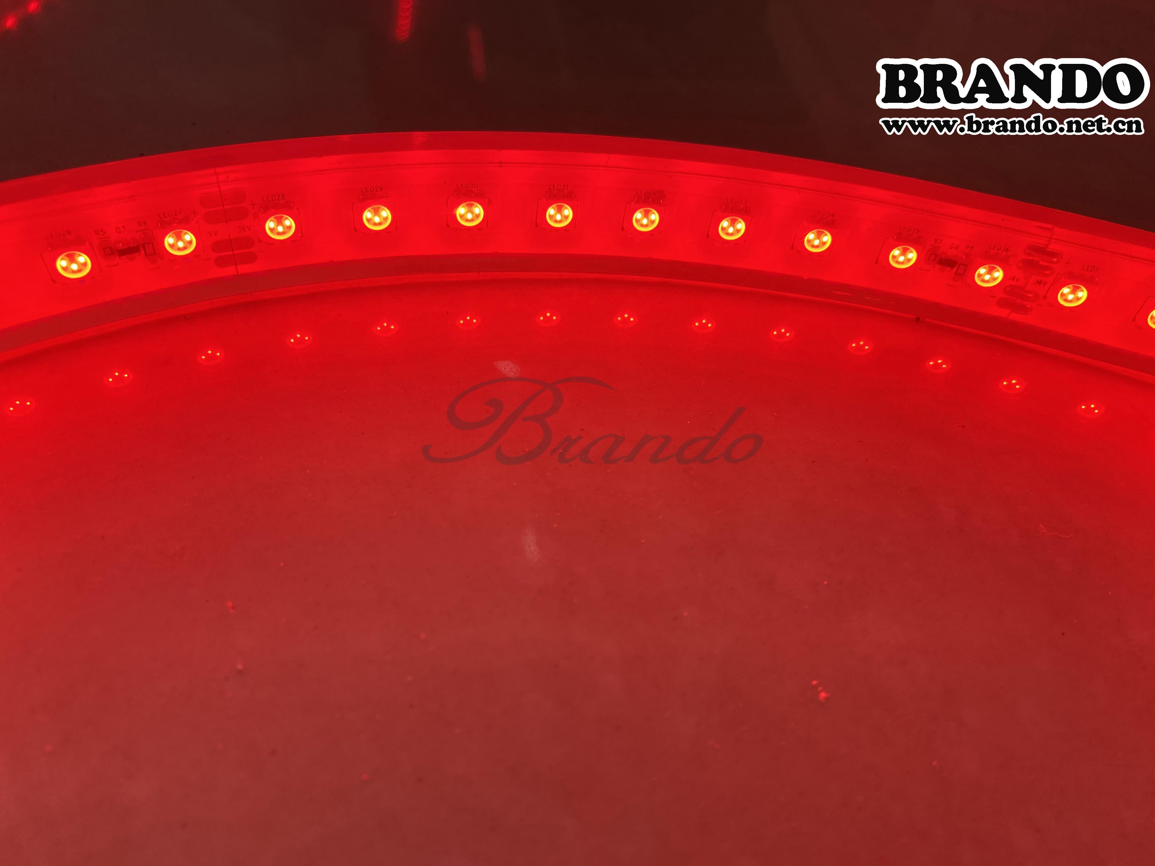 RED LED strip light.jpg